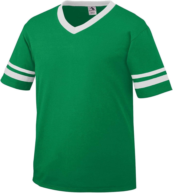 Augusta Sportswear El Paso Mall Boys' 361 Ranking TOP12