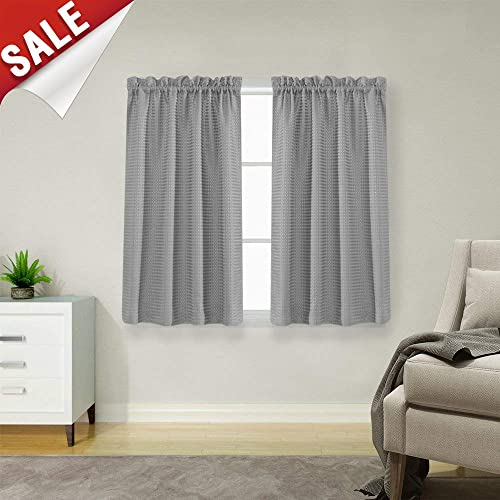 45 Inch Curtains Amazon Ca