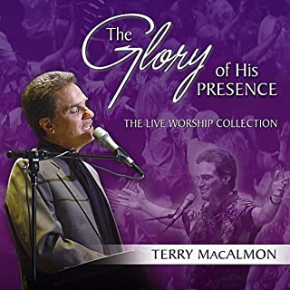 Best terry macalmon praise him Reviews