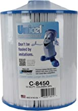 Unicel C-8450 Replacement Filter Cartridge for 50 Square Foot Coleman/Maax Spas