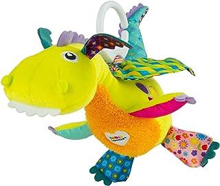 Lamaze Flip Flap Dragon