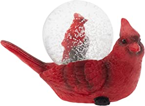 designo cardinal red metallic