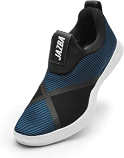 tennis shoes with ankle support