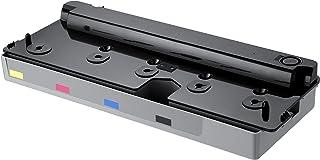 Suchergebnis Auf Für Samsung Waste Toner Computer Zubehör