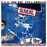BAD HOP(CD+DVD)
