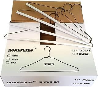 Best metal strut hangers Reviews