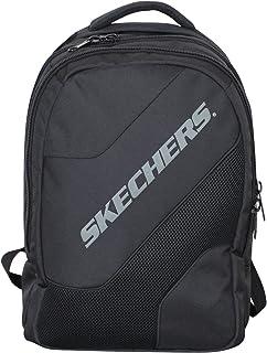 skechers sac a dos