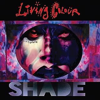 Shade [Explicit]