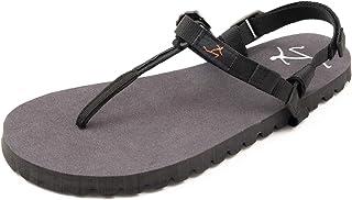 Pies Sucios Stone Sandals