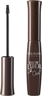 Bourjois Brow Fiber Oh Oui! 03 Brun - 6.8 ml