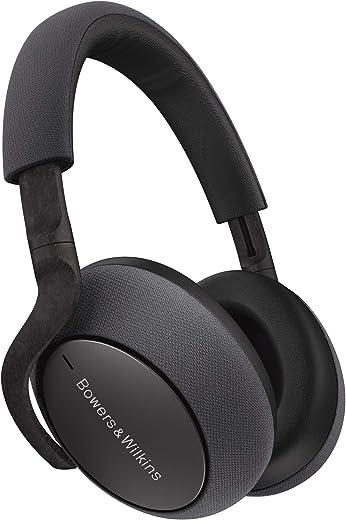 最好的无线主动降噪耳机