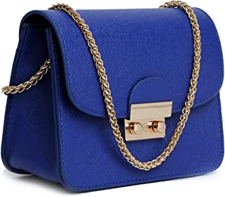 Small Evening Bags for Women Crossbody Bag Chain Shoulder Evening Red Clutch Black Purse Formal Bag
