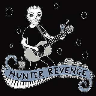 Hunter Revenge