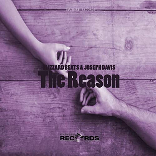 Amazon.com: The Reason (Joeflame Remix): Blizzard Beats ...