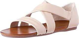 Easy Steps ABEL Women Shoes