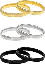 elastic sleeve cuffs