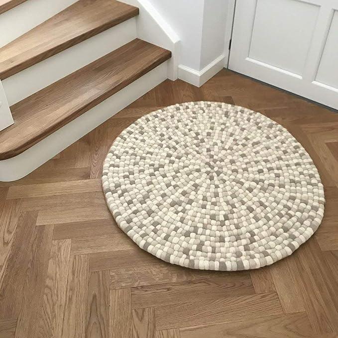 imbottitura-ricambio pour chaise haute pappa /échantillon PVC douce Cam courts 2019 241 ORSETTO E TARTARUGA