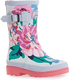432daece4c1 Amazon.co.uk  White - Boots   Men s Shoes  Shoes   Bags