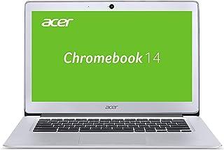 Acer Chromebook CB3-431 – 29,5cm (11,6pulgadas HD) (Intel Dual Core, Google Chrome Os) 32 GB (eMMC)
