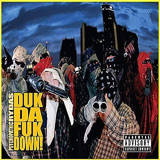 Best duk da fuk down Reviews
