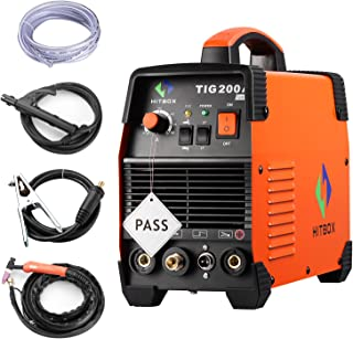 Best everlast pulse mig welder 253 dpi Reviews