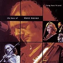 Best dave mason cd Reviews