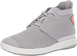 a618d7358d0 Nike Roshe One at Zappos.com