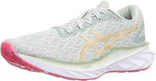 حذاء جري دينابلاست من اسيكس للنساء