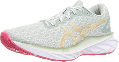 Asics DYNABLAST womens Road Running Shoe