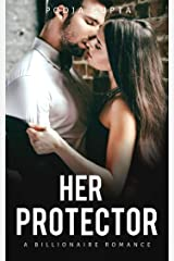 Her Protector Kindle Edition
