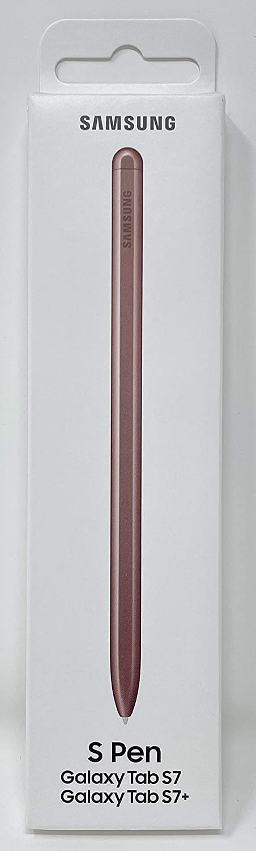 Samsung Max 82% OFF Max 56% OFF Original Official Galaxy Tab S7 S7+ S Stylus EJ-P Pen