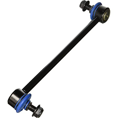 Mevotech Front Right Suspension Stabilizer Bar Link Kit MS30898