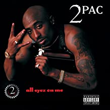 2pac all eyez on me soundtrack