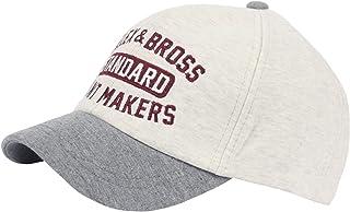 db34d552521 RaOn B344 New Soft Cotton Short Bill Design Club Cute Ball Cap Baseball Hat  Truckers