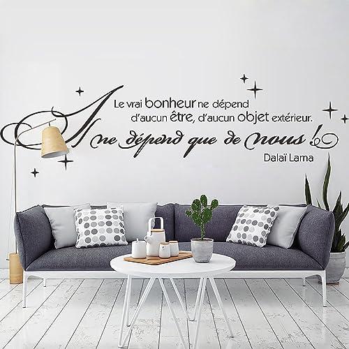 Deco Murale Chambre: Amazon.fr