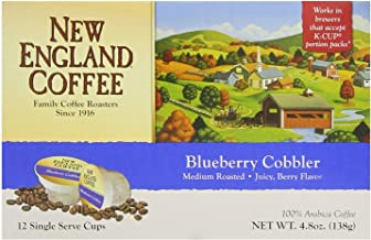 Best blueberry scone coffee Reviews