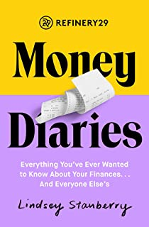 Best refinery money diaries Reviews