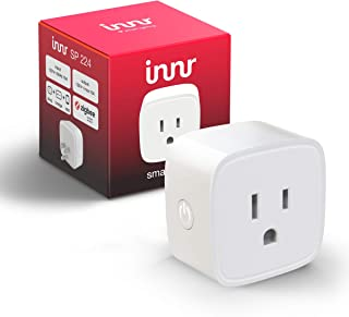 Best z wave wall plugs Reviews