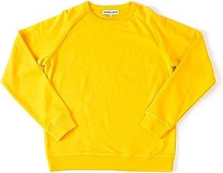Roamers & Seekers Men's Dial Sweater