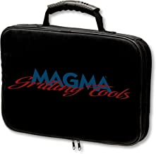 Magma Products, A10-137T Grill Tool Storage Case