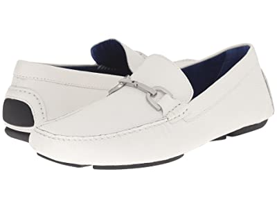 Donald J Pliner Viro (White) Men