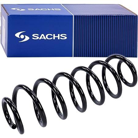 Sachs 994 329 Fahrwerksfeder Auto