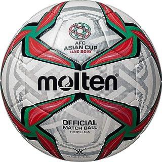 (モルテン) MOLTEN アジアカップモデル キッズ