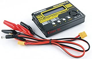 Best turnigy 2s 3s balance charger manual Reviews