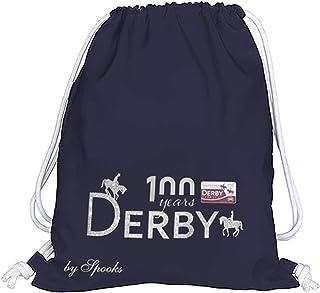 SPOOKS Derby Gym Bag 2020
