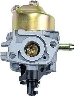Savior Carburetor for MTD Troy Bilt Cub Cadet Carb Lawn Mower 751-10310 951-10310
