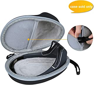 Aproca Hard Carrying Travel Case for Muse/Muse 2 The Brain Sensing Headband