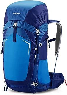 Best camping backpack bundle Reviews