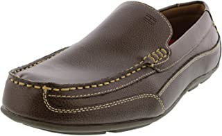 Men's Dathan Boat Shoe