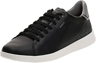 Geox U Kennet, Men's Fashion Sneakers